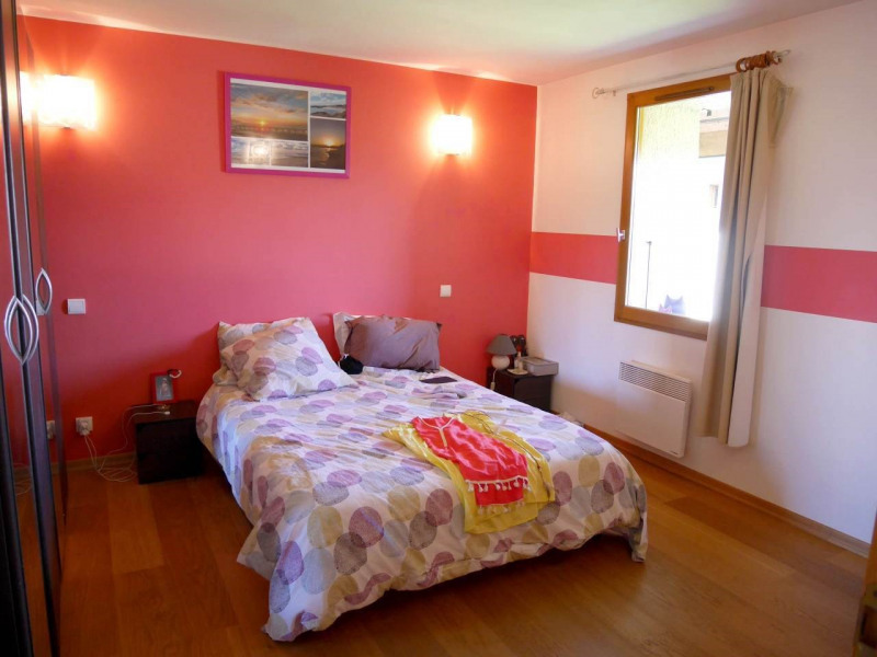 Sale apartment Sillingy 234 000€ - Picture 6