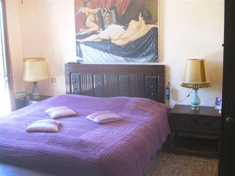 Sale house / villa Les issambres 1 000 000€ - Picture 6