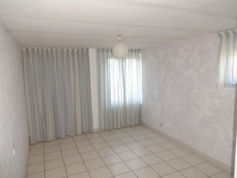 Location appartement Sorgues 512€ CC - Photo 4