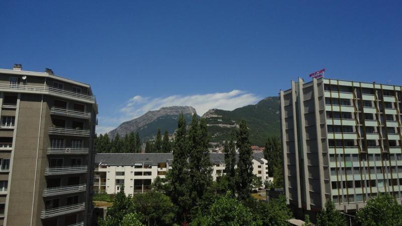 Location appartement Grenoble 790€ CC - Photo 8