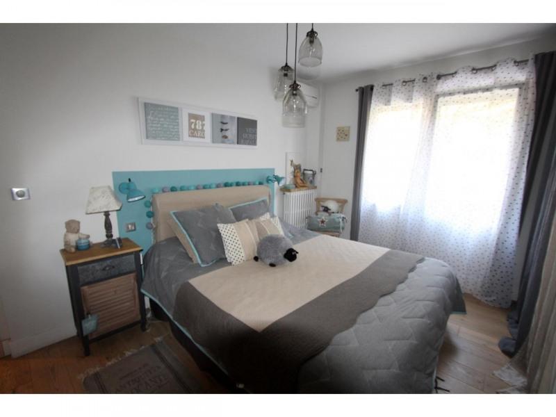 Sale apartment Villefranche sur mer 455000€ - Picture 7
