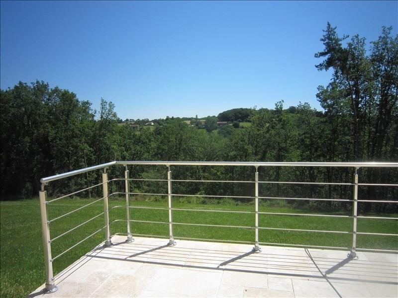 Vente maison / villa Coux et bigaroque 265000€ - Photo 5