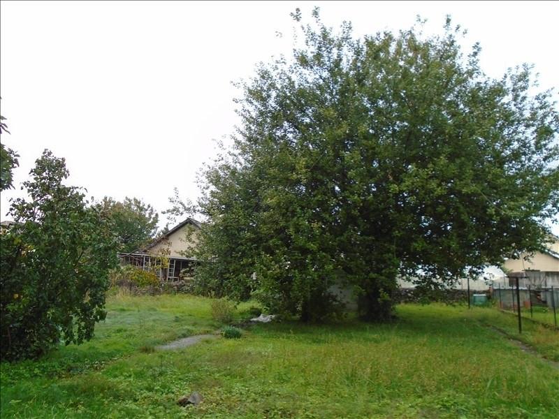 Sale house / villa Oloron ste marie 148000€ - Picture 1