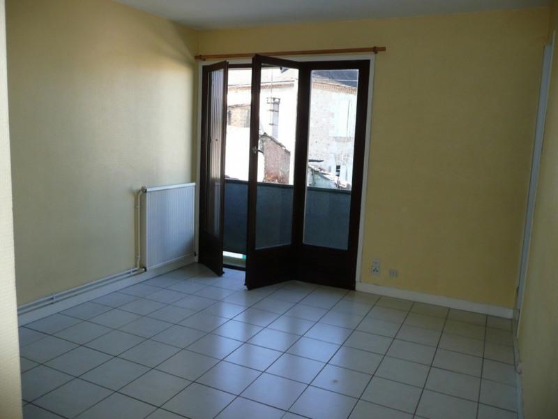 Location appartement Bergerac 380€ CC - Photo 1