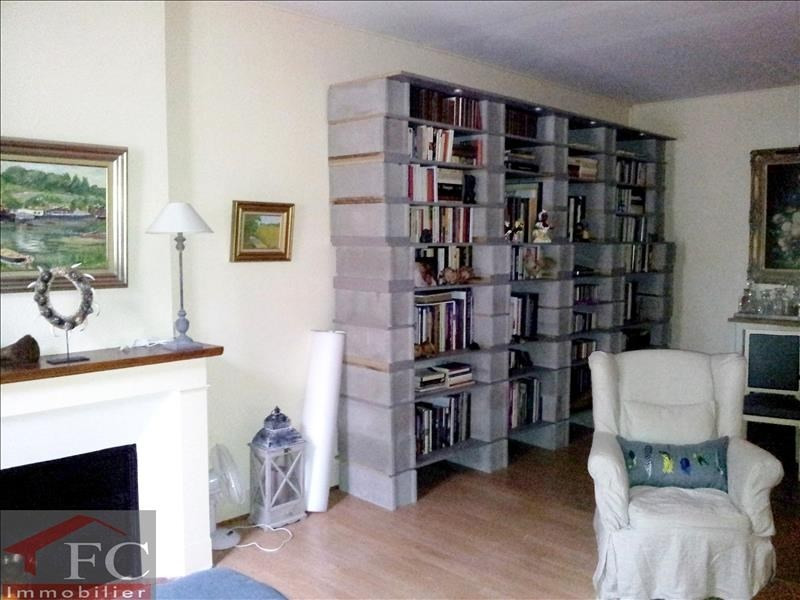 Location appartement Montoire sur le loir 575€ CC - Photo 1