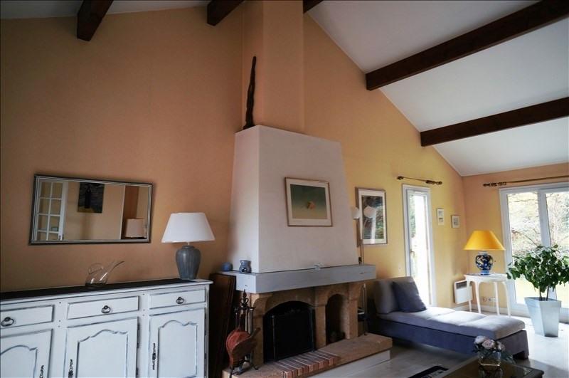 Vente maison / villa Verrieres le buisson 790000€ - Photo 2