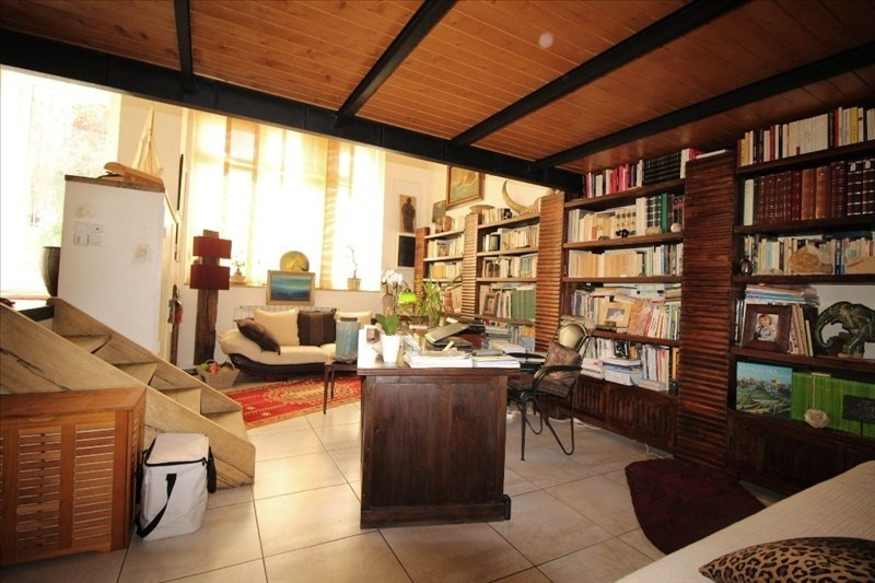 Deluxe sale loft/workshop/open plan Salon de provence 624 000€ - Picture 4