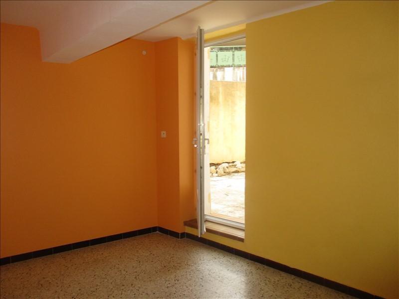 Location maison / villa Bouillargues 800€ CC - Photo 6