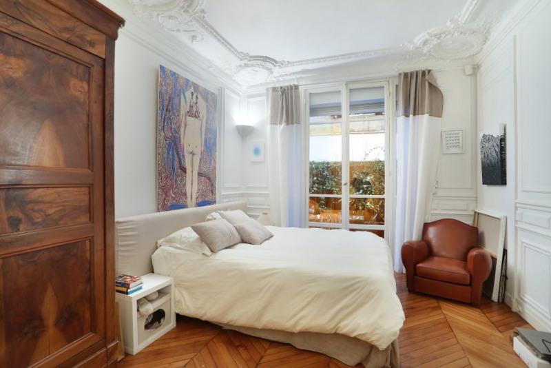 Престижная продажа квартирa Paris 16ème 1265000€ - Фото 4