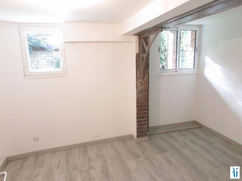 Venta  apartamento Rouen 285000€ - Fotografía 8