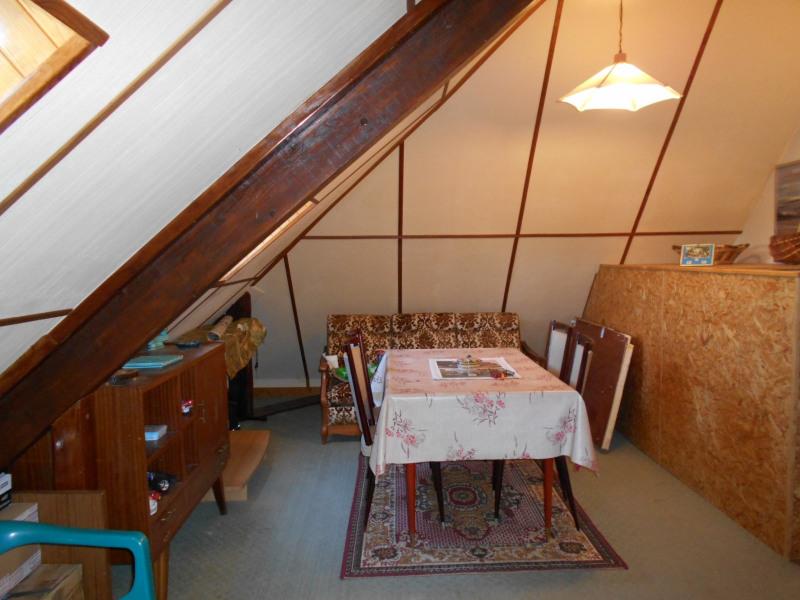 Vente maison / villa Valsonnette 230000€ - Photo 6