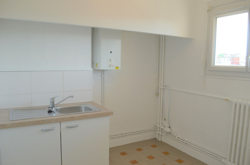 Location appartement Toulouse 790€ CC - Photo 12