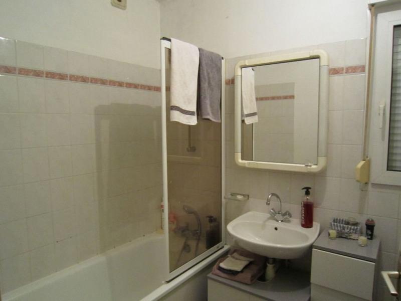 Venta  apartamento Montlhéry 142000€ - Fotografía 4