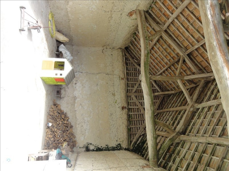 Vente maison / villa Montfort l amaury 735000€ - Photo 8