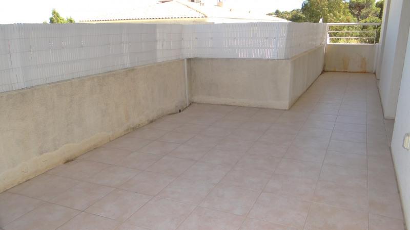 Vente appartement Cavalaire sur mer 299000€ - Photo 3