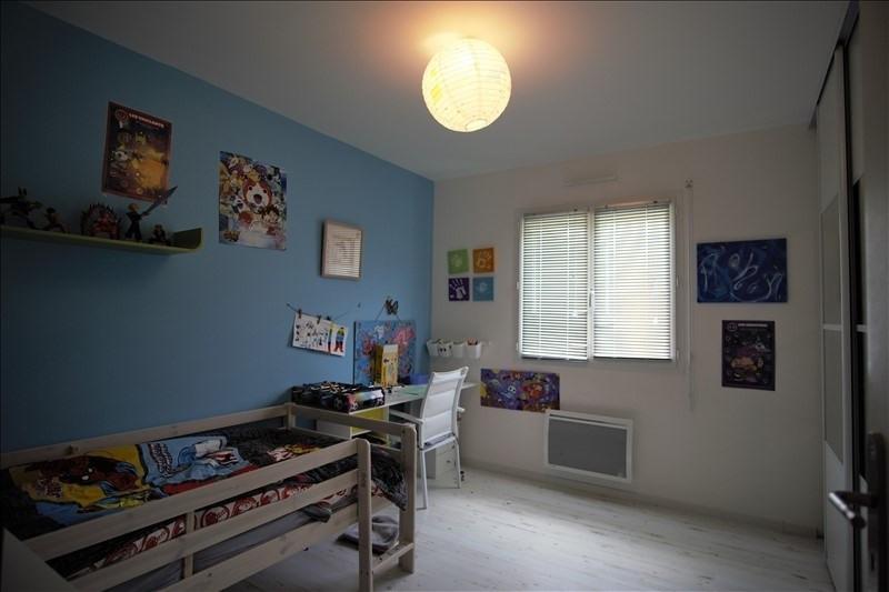 Sale house / villa Lescar 230000€ - Picture 6