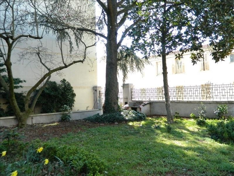 Vente de prestige maison / villa Roanne 530000€ - Photo 12