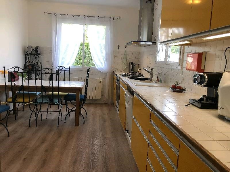Vente maison / villa Limeil brevannes 550000€ - Photo 3