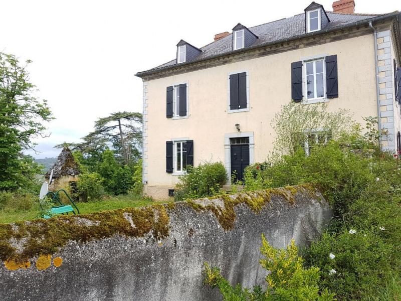 Sale house / villa Garlin 259700€ - Picture 1