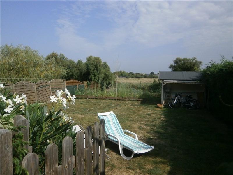 Vente maison / villa Montoir de bretagne 241500€ - Photo 8