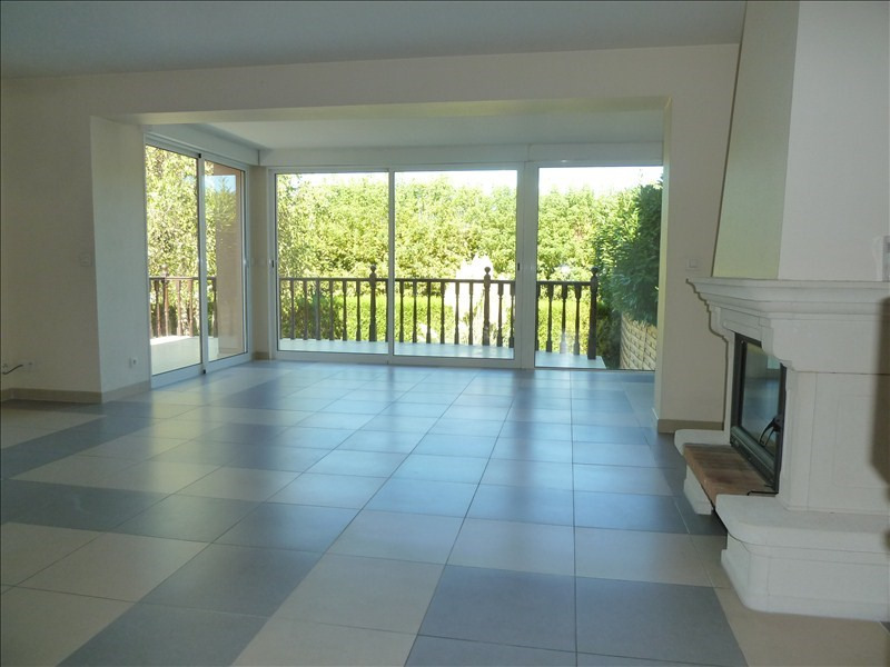 Vente maison / villa Montesson 658 000€ - Photo 2