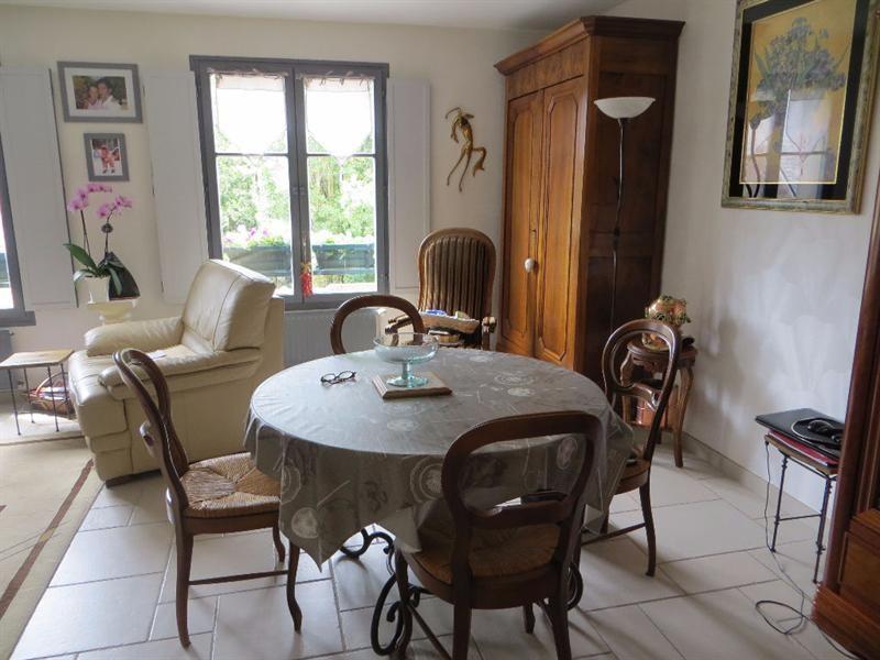 Sale apartment Guerande 199990€ - Picture 1
