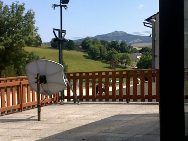 Vente maison / villa St front 130000€ - Photo 2