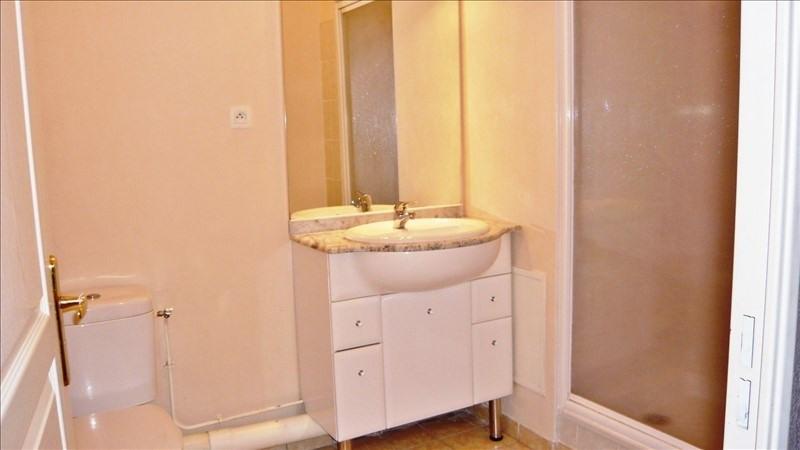 出售 公寓 Pau 54500€ - 照片 5