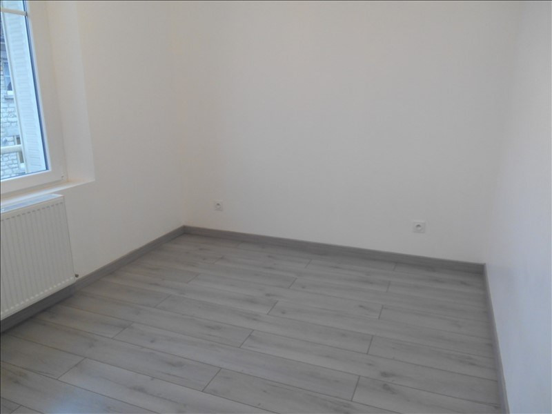 Location appartement Sainte savine 620€ CC - Photo 7