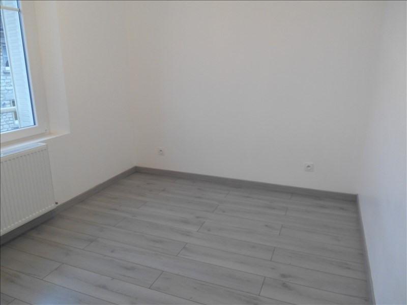 Rental apartment Sainte savine 620€ CC - Picture 7