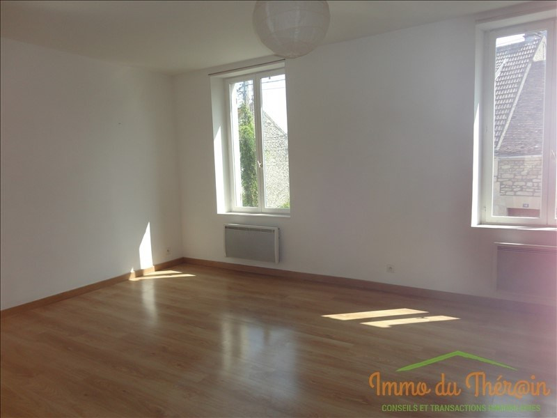 Location appartement Ully st georges 685€ CC - Photo 3