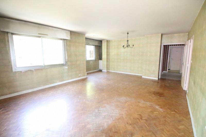 Vente appartement Grenoble 295000€ - Photo 4