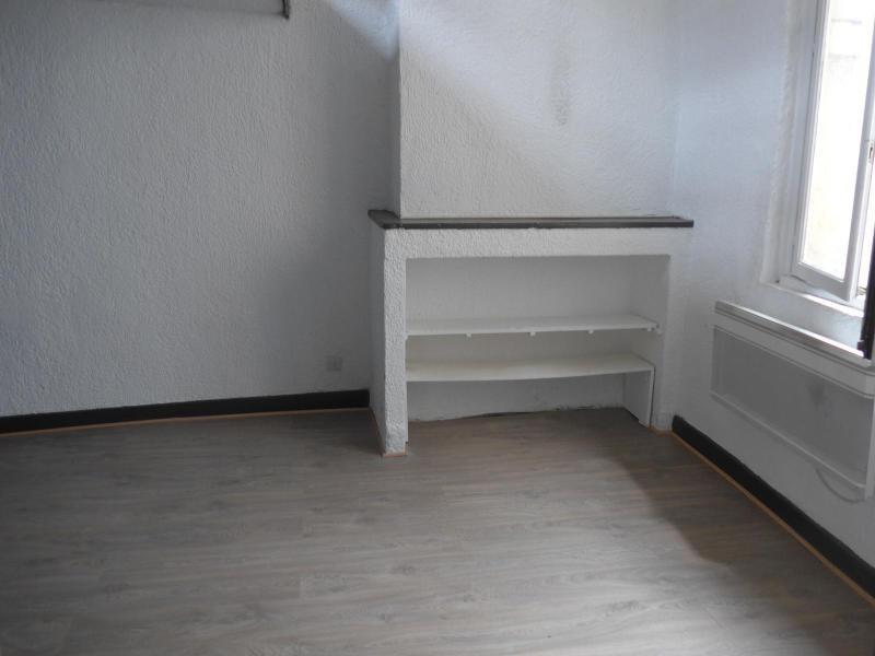 Location appartement Lyon 5ème 526€ CC - Photo 2