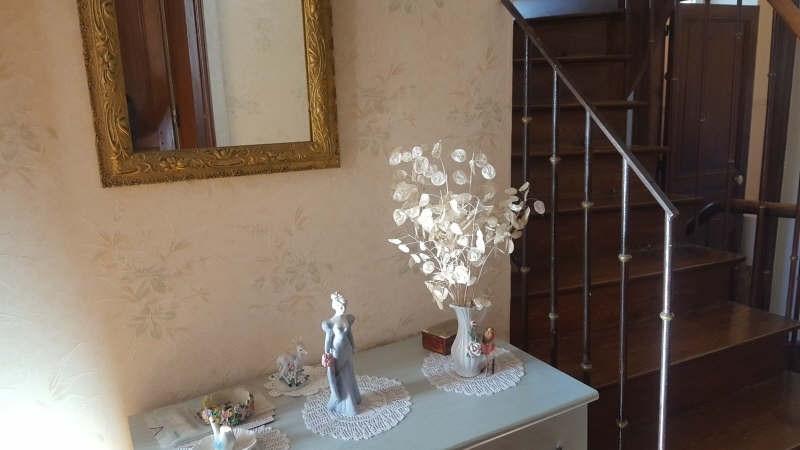 Vente maison / villa Bagneres de luchon 336000€ - Photo 7