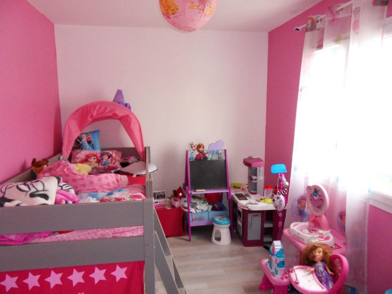 Sale house / villa Entraigues sur la sorgue 219000€ - Picture 15