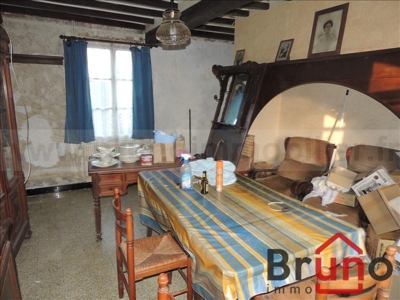 Sale house / villa Arry 114000€ - Picture 8
