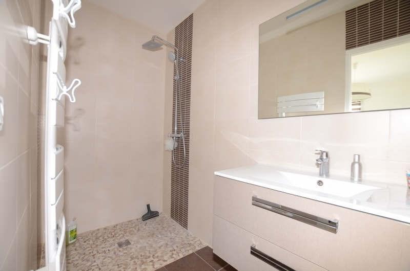 Vente maison / villa Bois d arcy 623000€ - Photo 8