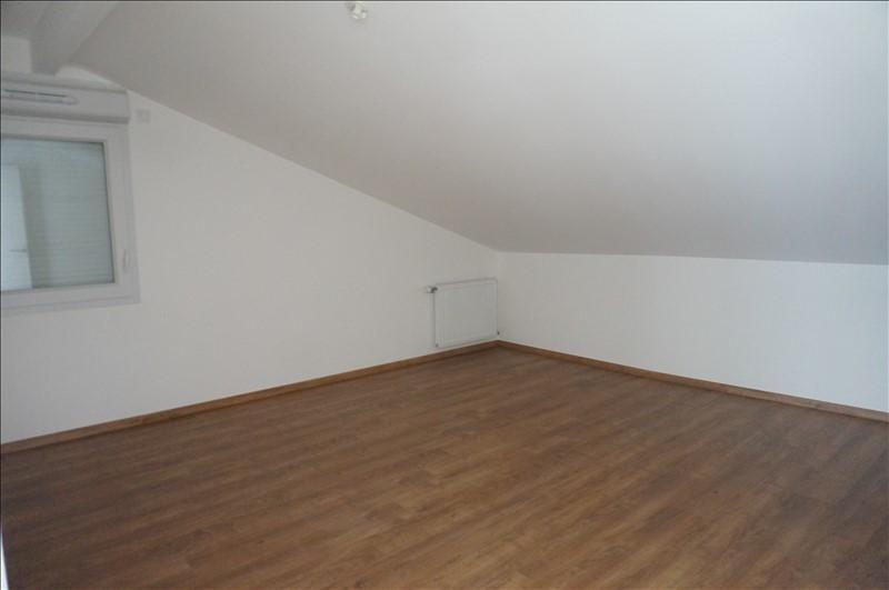 Vente appartement Blagnac 340000€ - Photo 7
