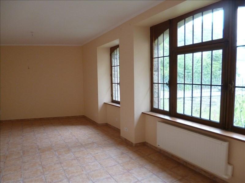 Vente maison / villa Guemene penfao 354900€ - Photo 5
