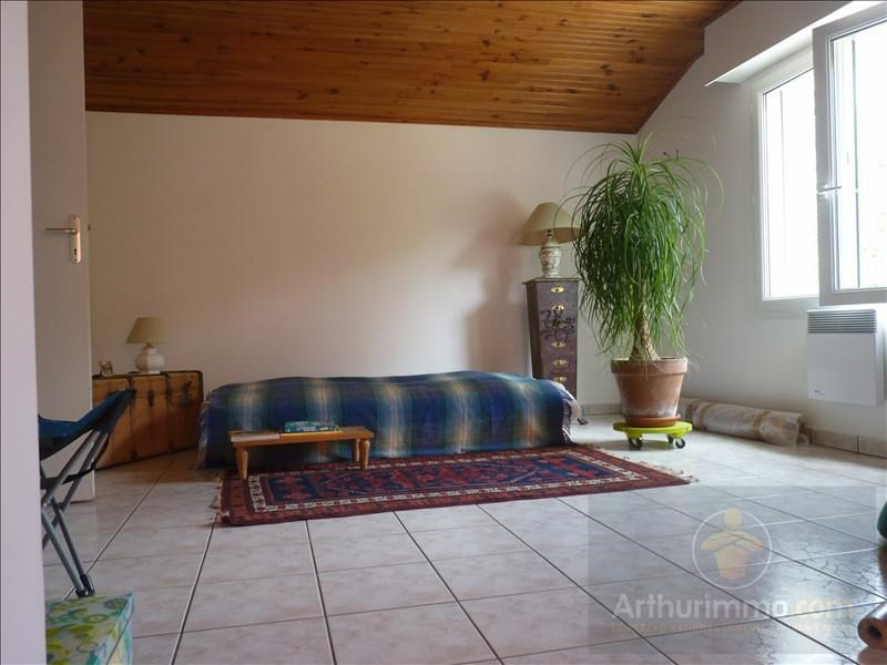 Vente maison / villa Ploemel 220 290€ - Photo 4