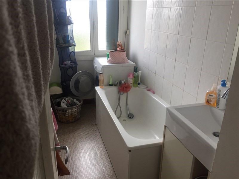 Produit d'investissement appartement Bordeaux cauderan 160200€ - Photo 3