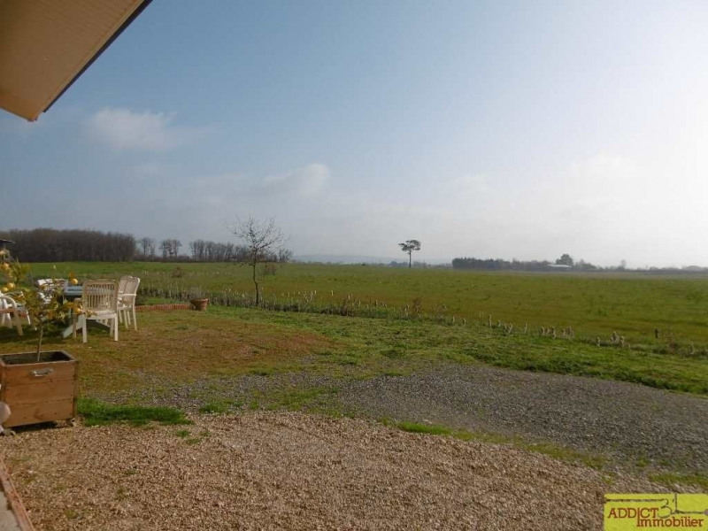 Vente maison / villa Secteur montjoire 244 000€ - Photo 8