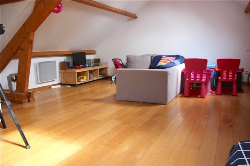 Vente de prestige maison / villa Chatenay malabry 1150000€ - Photo 10
