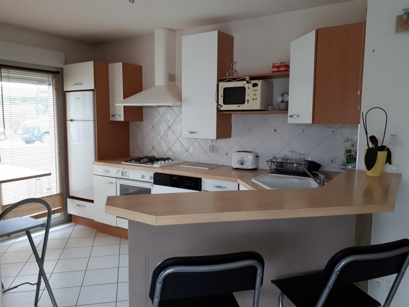 Vente appartement Poisy  - Photo 4