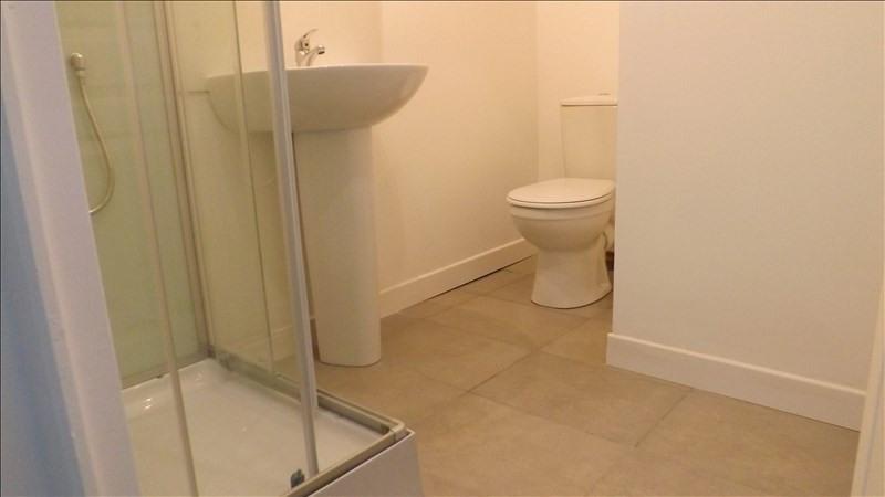 Rental apartment St germain sur morin 1050€ CC - Picture 4