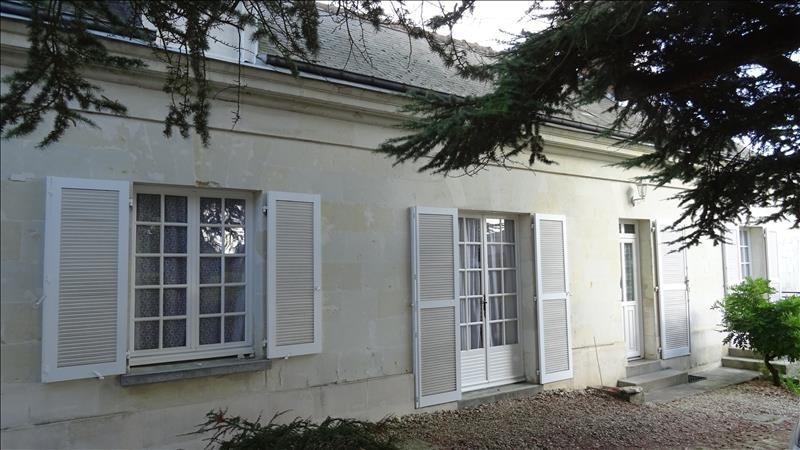 Vente maison / villa Montlouis sur loire 415600€ - Photo 7