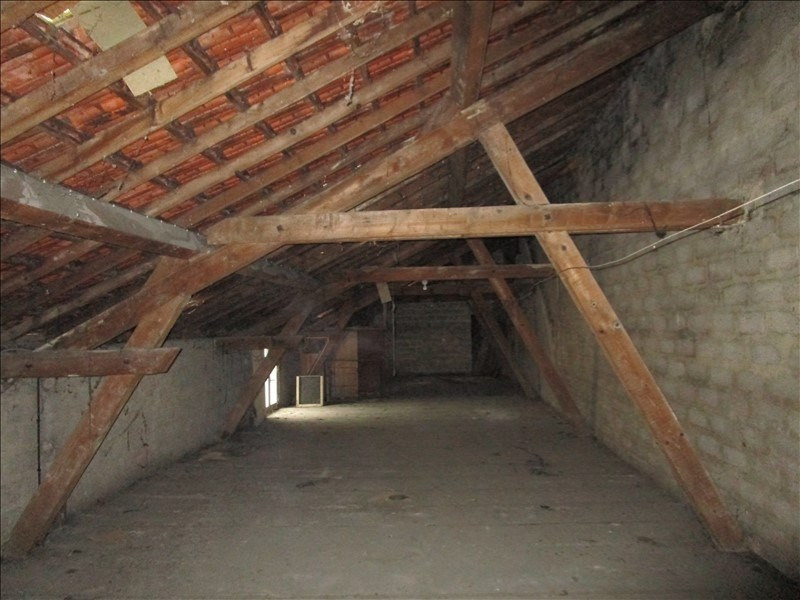 Investment property building Sens 130000€ - Picture 6