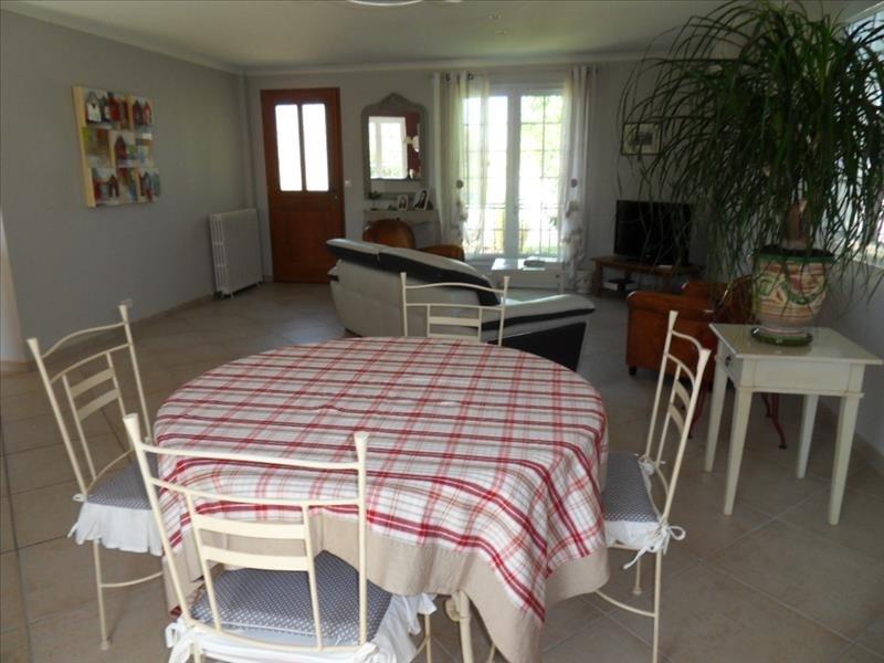 Vente maison / villa Javrezac 176550€ - Photo 4