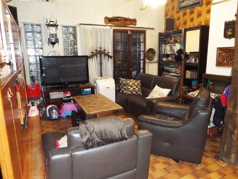 Vente maison / villa Ste genevieve des bois 259000€ - Photo 4
