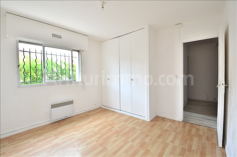 Sale apartment St aygulf 189 000€ - Picture 3